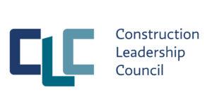 CLC words logo2